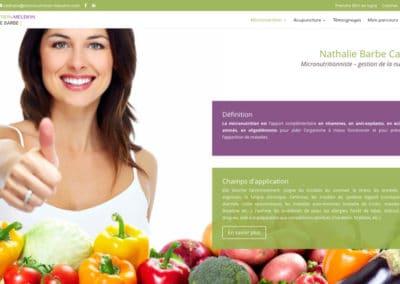 Micronutrition Meudon